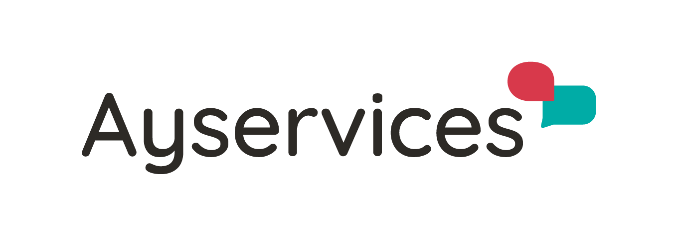Ayservices